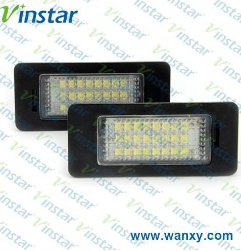 e39 license lamp emark license plate light wholesale price
