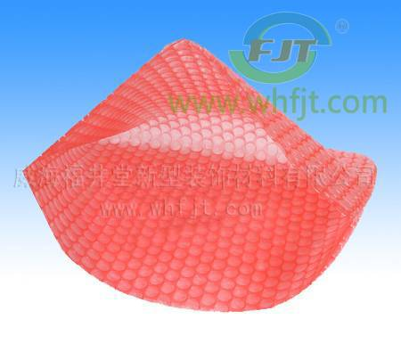 Anti-static Air Bubble Bag/Wrap