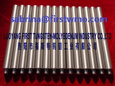 Molybdenum Electrode/Mo Electrode