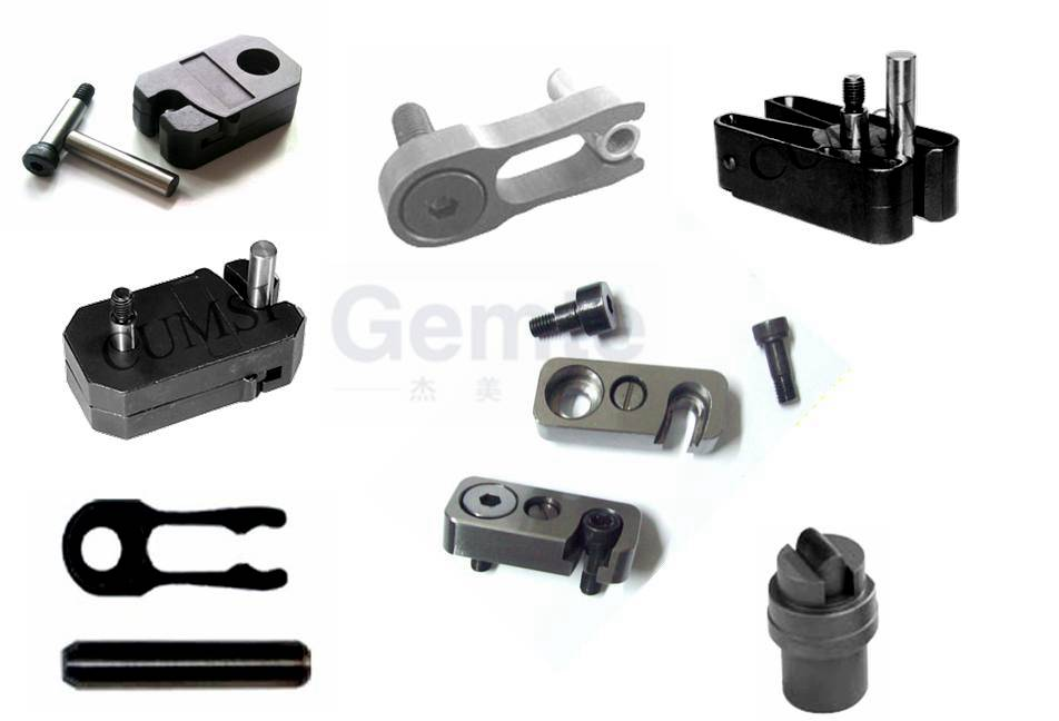 Electric power tools spare parts direct from manufacturer