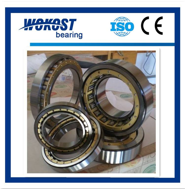 original chinese manufacture cylindrical roller bearing