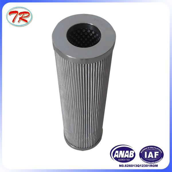 303755 INTERNORMEN filter