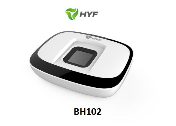 BH102