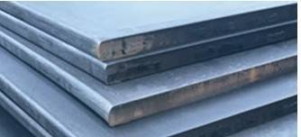 steel palte S355(JR,J0,J2G3,J2G4,K2G3,K2G4)