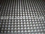 Anti-Slip Matting with Triangle Pattern