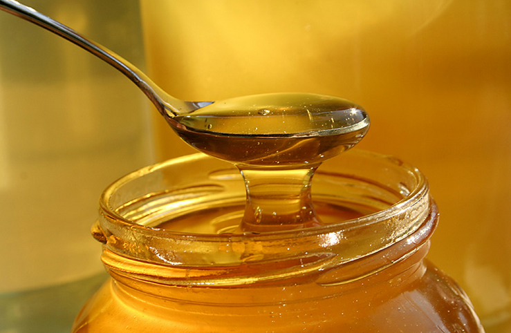 Comb Natural Honey,Bee Hive Honey