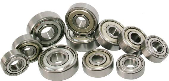 stainless steel bearings s6202-2rs
