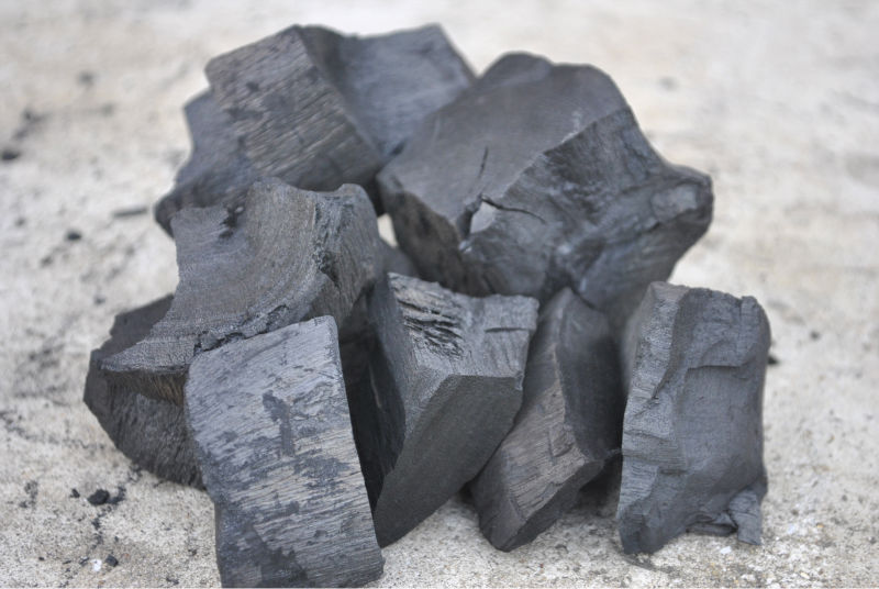 Good Quality BBQ Charcoal Hardwood