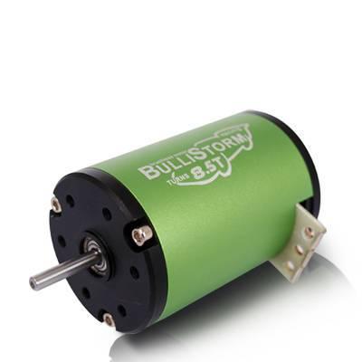 Sensorless Brushless Motor inrunner 8.5T