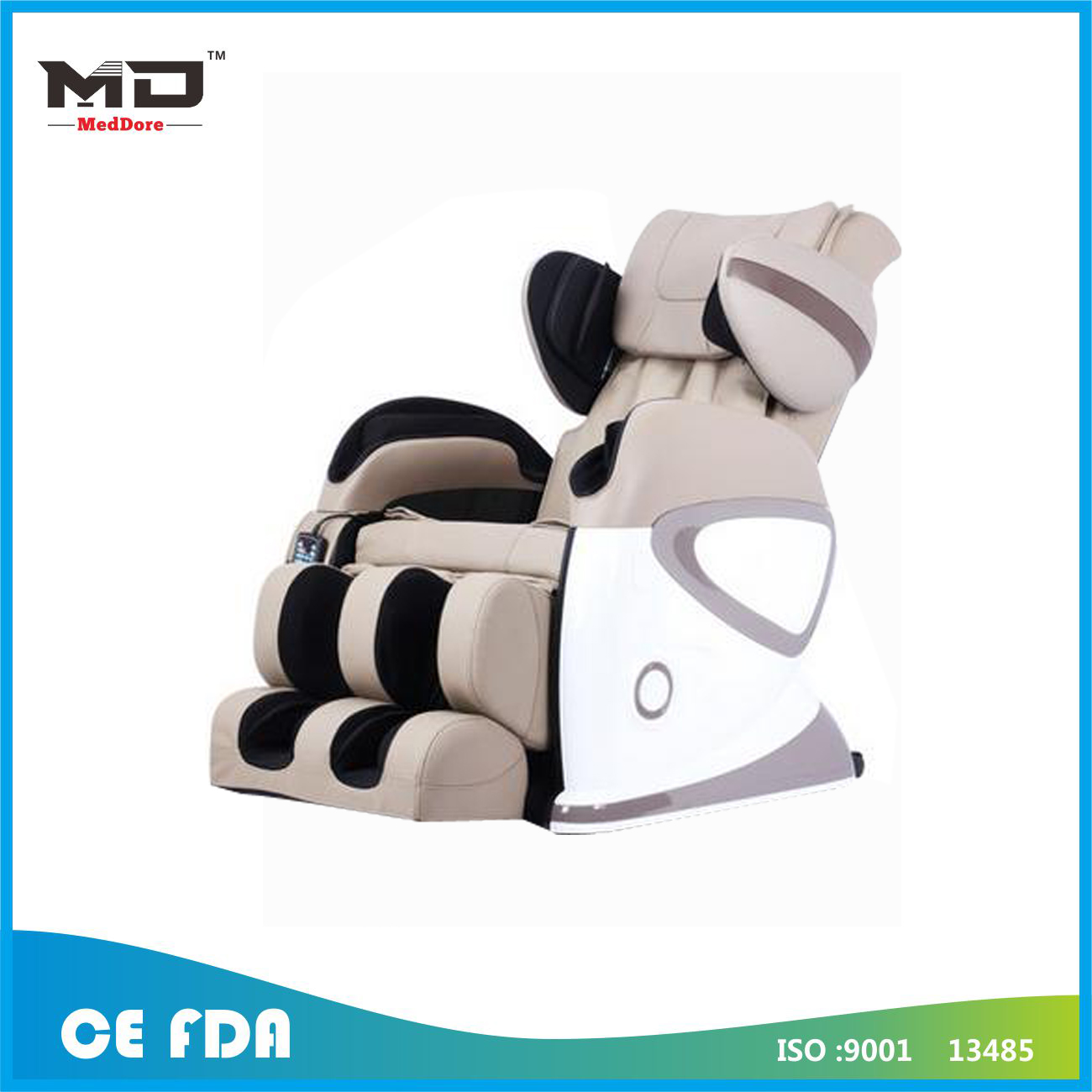 Meddore Brand Healthcare High Quality Power Supply for Massage Chair