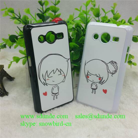 Iphone Cover for Iphone, Sumsang, LG, MOTO, HTC, Sony