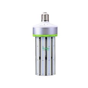 100W10S LED Corn Light