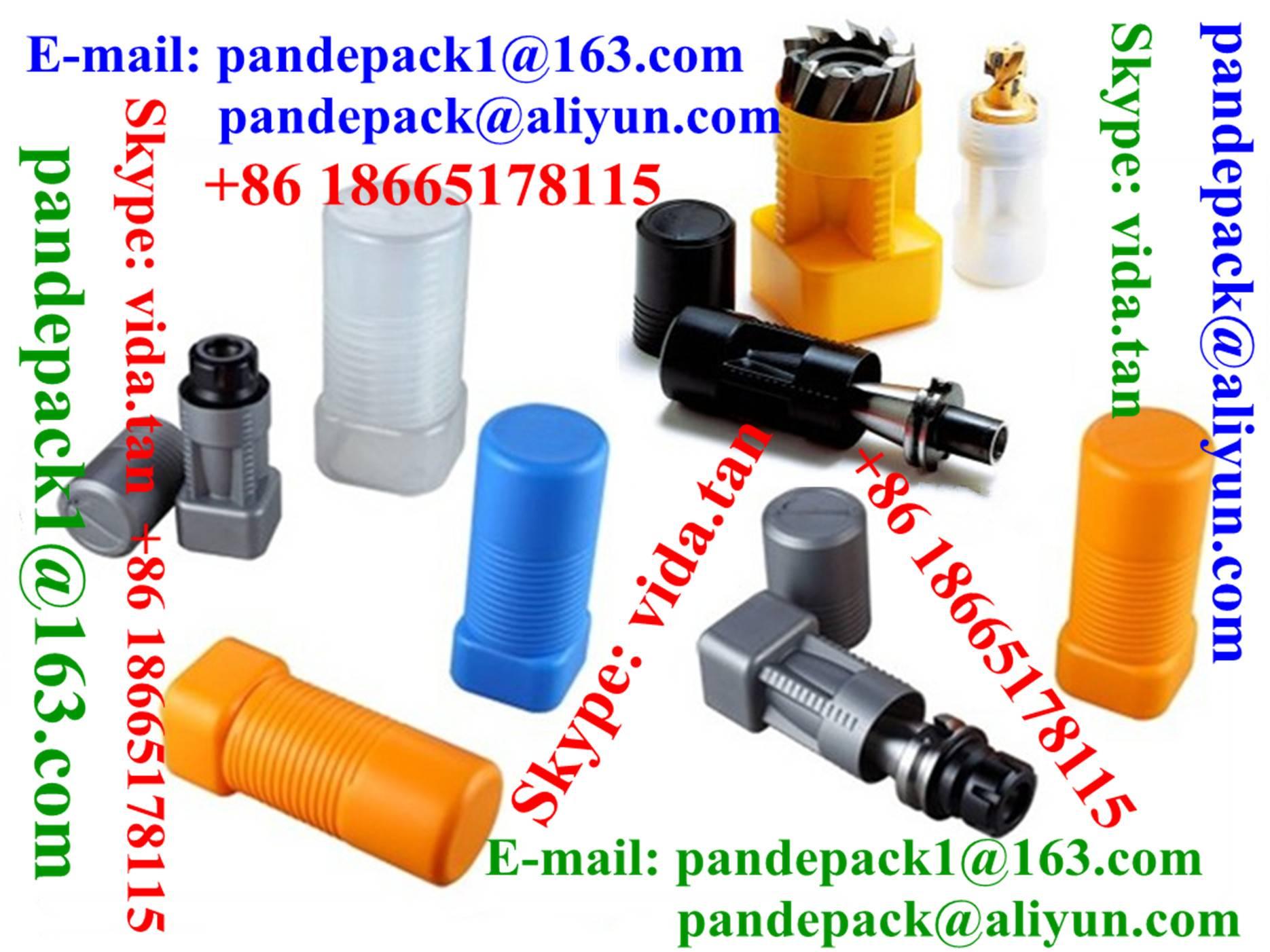 Sell ChuckPack/BT,SK Tool Holder Plastic Box/Package/Pack/CNC Cutting Tool Box/Pack/Package/Parts