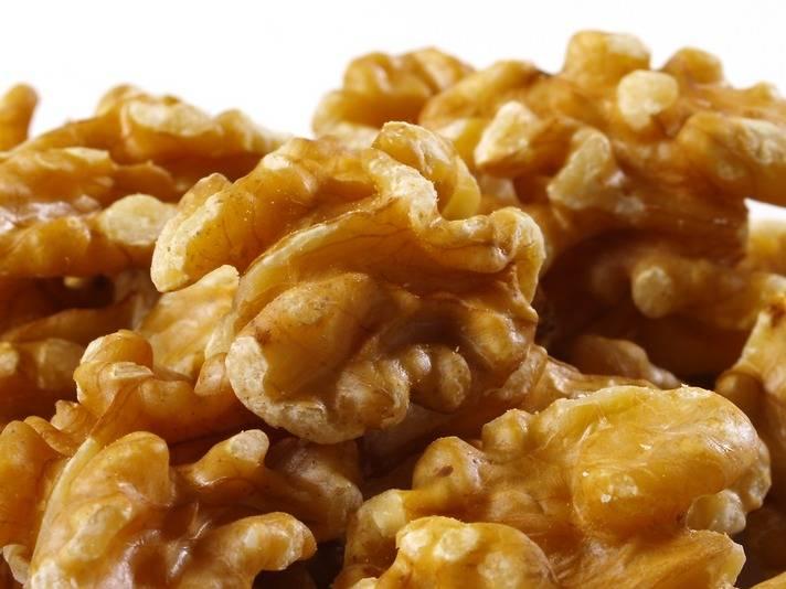 Wholesale Walnut & Walnut Kernel Price