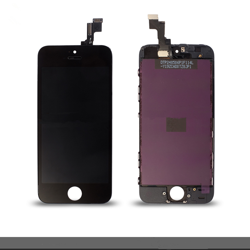 For iphone 6 LCD display replacement