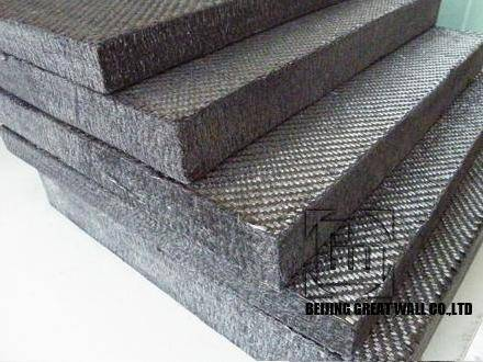 sell rigid graphite felt board