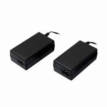 High quality 40W max notebook power supply