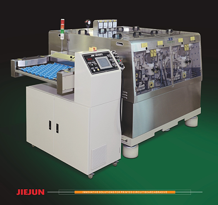 brush machine/grinding machine/deburring machine/scrubbing machine