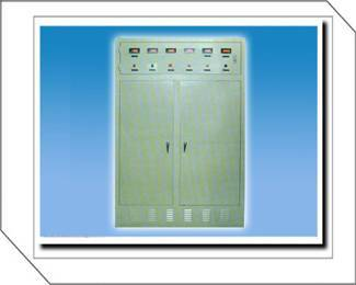 Heating Induction Power Supply