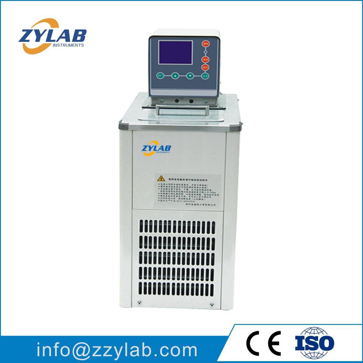ZY-CT-1005 Constant Temperature Circulating Instrument