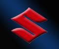 SUZUKI Valve Guide - everphone