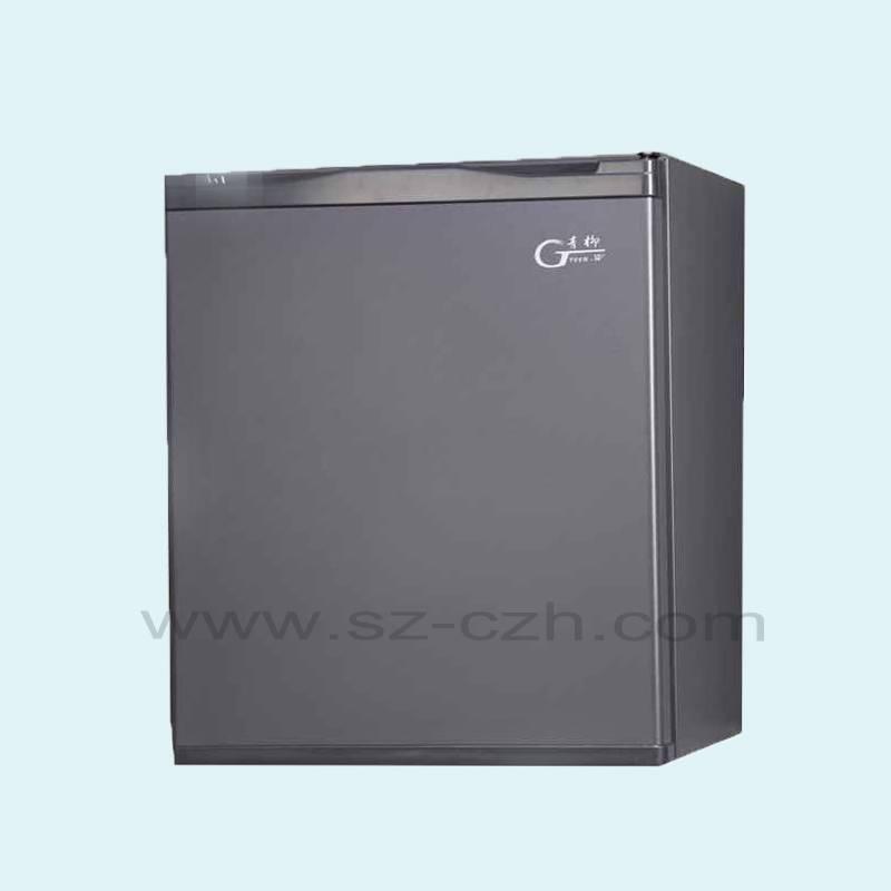 Hotel Electrical Appliances /hotel mini refrigerator
