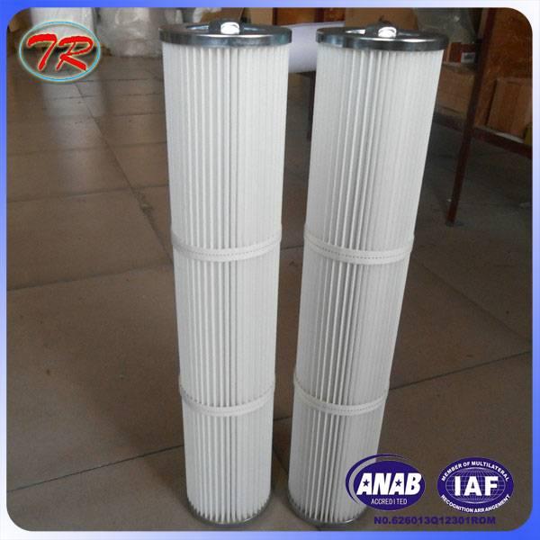 dust air filter 3222332081