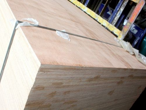 PACKING PLYWOOD/CHEAP PLYWOOD FOR THAILAND, KOREA, JAPAN, MALAYSIA, SINGAPORE