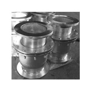 Expansion joint Supplier