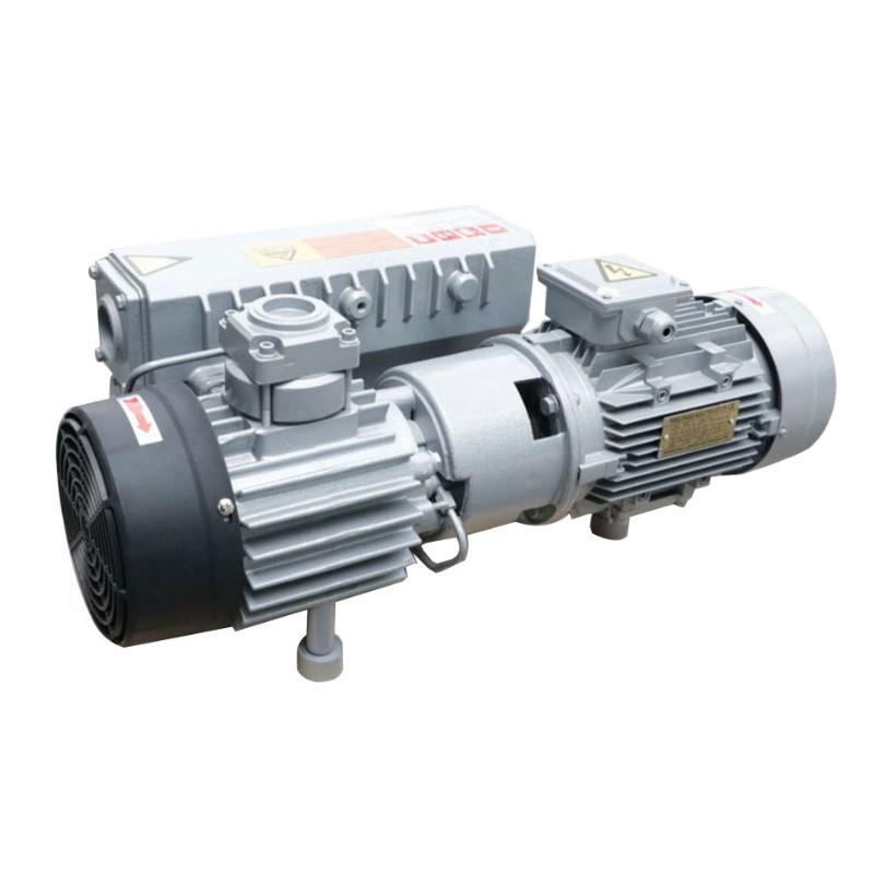 Rotary Vane Vacuum Pump XD40
