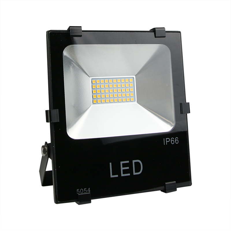 outdoor led flood light 50w with best price