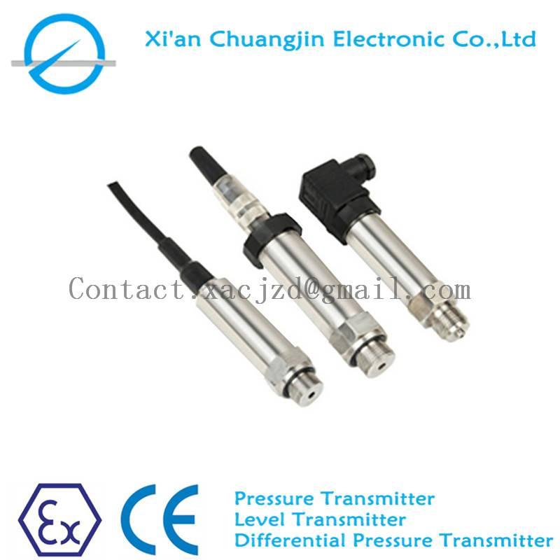 pressure transmitter, pneumatic differential pressure transmitter, air pressure transmitter
