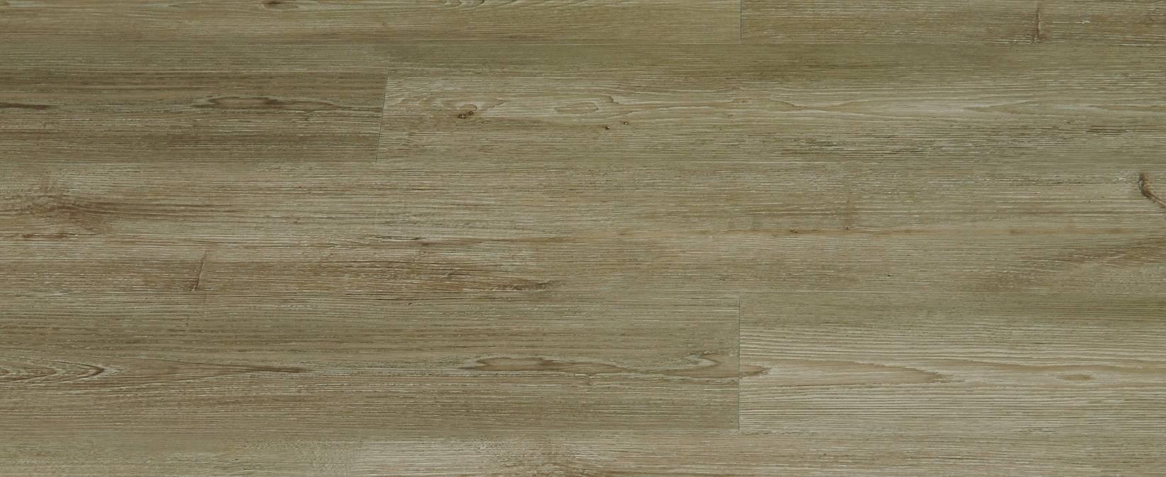 Unideco Luxury Vinyl Tile 6053