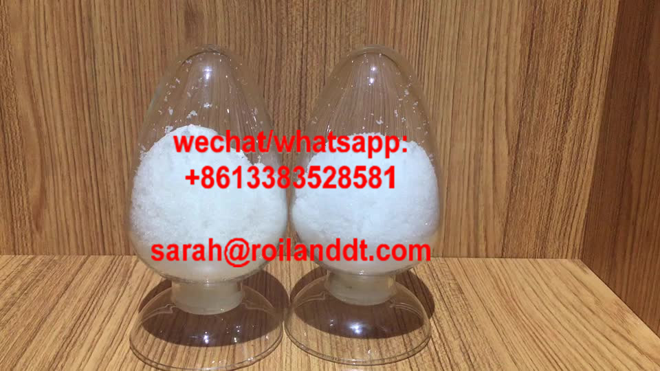 cannabinodiol CBD powder, CBD oil CAS NO.39624-81-2