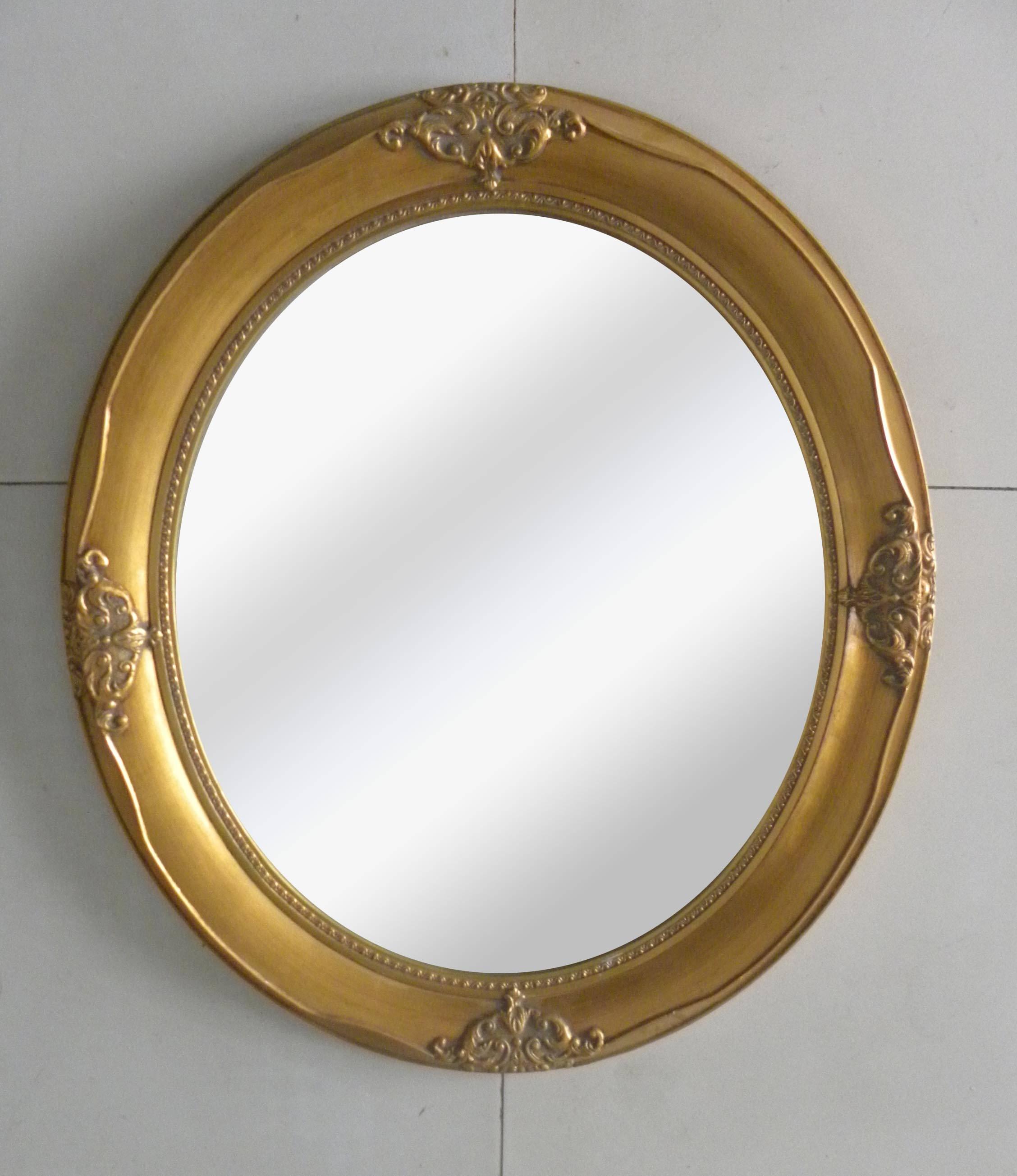 decorative mirror frames, wall mirrors