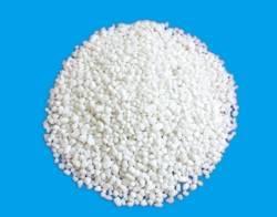 Ammonium Sulphate Granular