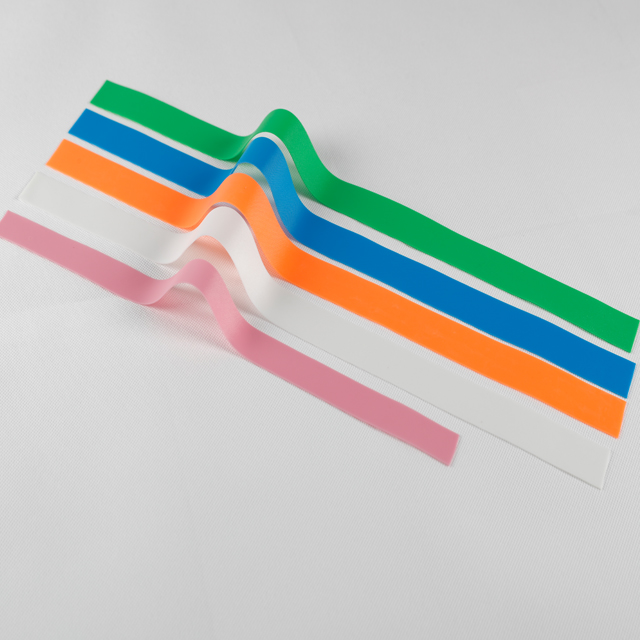 High Elasticity Disposable Tourniquets TPE 1''x18'' By PIPI Medical