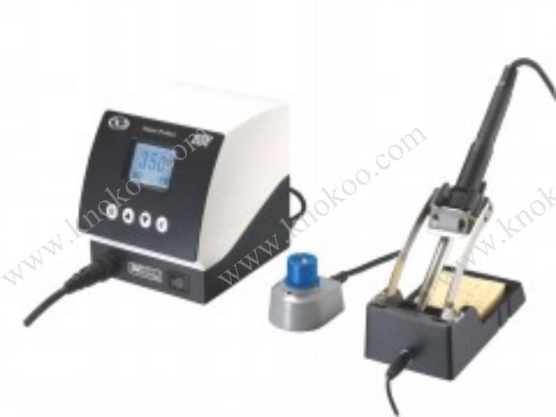 X series intelligent soldering station/X1/X2/X3/X5