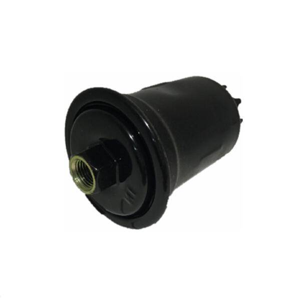 Z441 For TOYOTA Fuel Filter