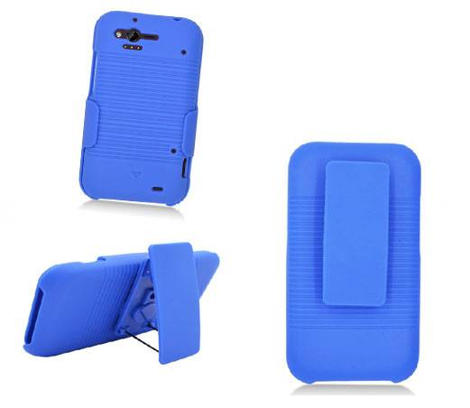 HTC RHYME/6330 holster