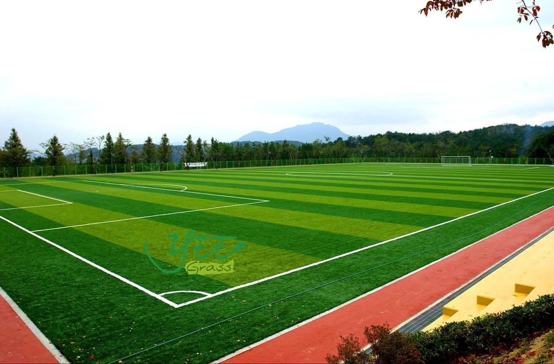 artificial gras landscaping grass synthetic grass