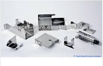 OEM metal bracket