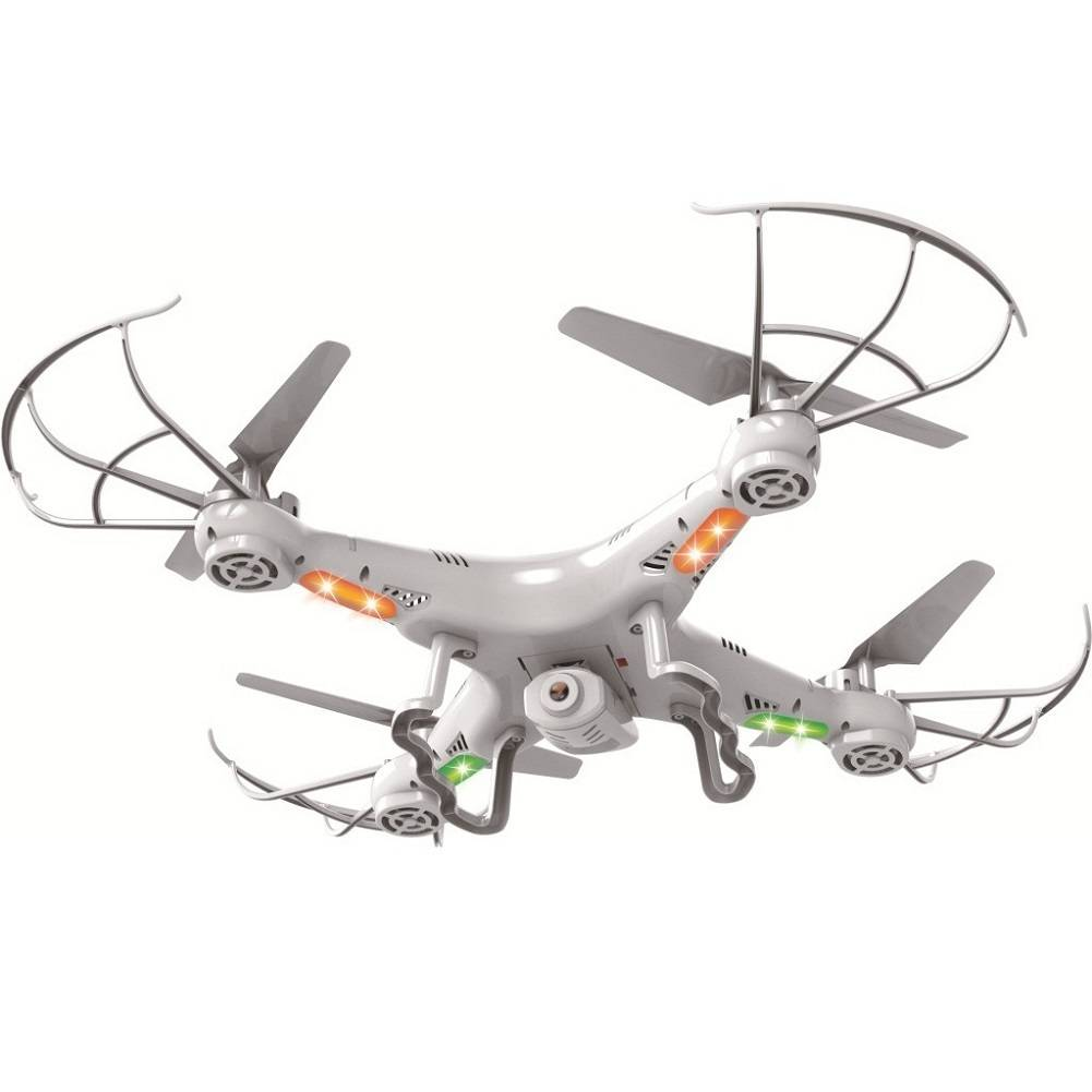Upgraded X5C-1 mini professionl 2.4G RC drone helicopter uav drone quadcopter