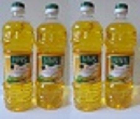 high quality grade refined corn oil whole sale supplier