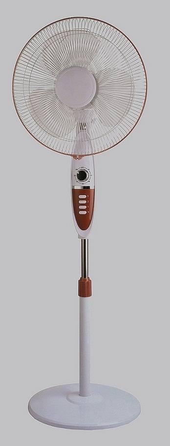 Best selling 16 inch stand fan