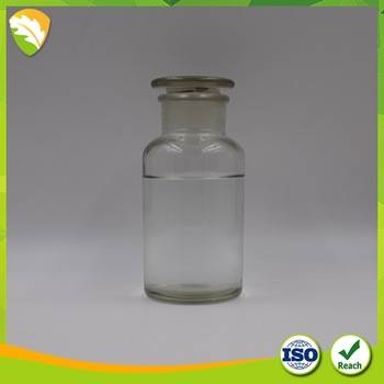 70% liquid sorbitol no crystallin