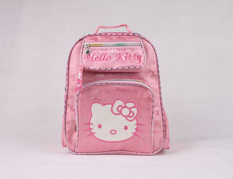 children shoulder bag , backpack bag  school bag