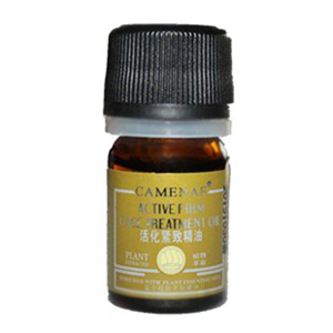Pure essential oil OEM&ODM processing, large-scale cosmetic manufacturing factories in China