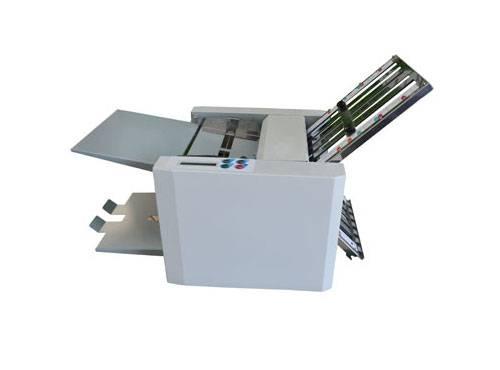 Paper Folding Machine (DK01-2)