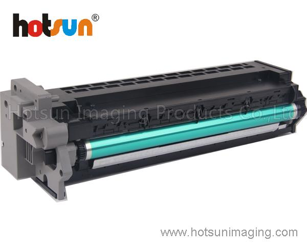 Konica Minolta Bizhub DI162 Imaging unit For use in 162 163 183 220 1611